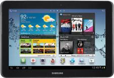 Galaxy Tab 2 mit integrierter Frontkamera