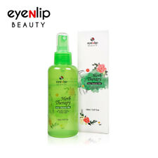 [EYENLIP] Herb Therapy Inner Cleanser Mist 150ml - BEST Korea Cosmetic