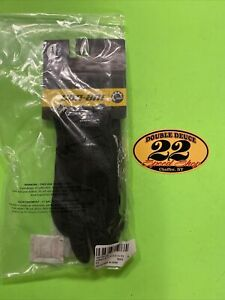 CAN-AM Women's Summer Mesh Gloves *BRAND NEW*