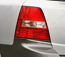 OEM   Kia Sorento  07-09 Rear Tail Light Lamp  , Driver Left  92401-3E540