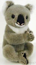 KOSEN Made in Germany NEW Australian Koala Bear PLUSH TOY