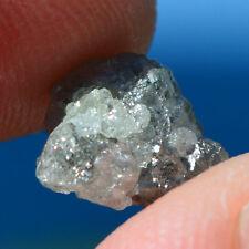 Large 100% Natural 4.13 Carat DIAMOND -- USA Seller and Stock