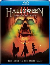 Halloween III 3: Season of the Witch (1982) | New | Sealed | Blu-ray Region free