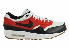 NEW NIKE AIR MAX 1 ESSENTIAL MENS CASUAL SHOES