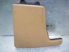 Porsche 911 997 987 Boxster Blende links Mittelkonsole sandbeige 99755311701