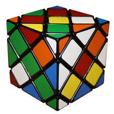 2018 Master Skewb Development Speed Smooth Magic Cube Twist Puzzle Children Toy