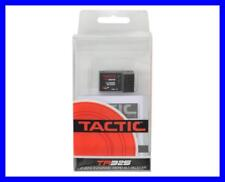 Tactic TR325 2.4ghz 3 Channel 3 Ch Micro SLT RC Airplane Receiver RX TACL0325