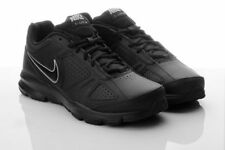 Zapatillas deportivas de hombre Nike Nike Air color principal multicolor