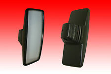 Primary Mirror Left Right Suitable for Mercedes Benz Sk Mirror Rear View Mirror