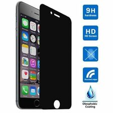 Anti-Glare Privacy Tempered Glass Thin Anti-Spy Screen Protector for iPhone 7 8
