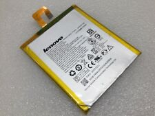 OEM Lenovo L13D1P31 Battery 3450mAh for Lenovo IdeaPad S5000 S5000-H Tablet