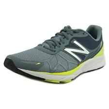 Chaussures New Balance pour homme pointure 47