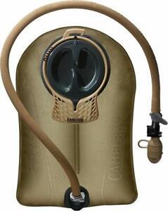 USMC CAMELBAK 3L-100oz ANTIDOTE Military Water Hydration Reservoir Bladder  USGI