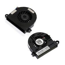 Ventilateur Fan pour pc portable HP Elitebook 6930 6930P DFS481305MC0T