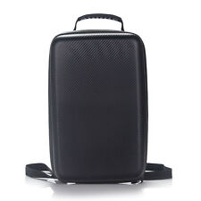 Hard Shell Case Backpack Carrying Case Shoulder Bag for DJI Mavic RC Drone Quad
