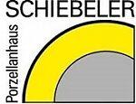 Wohnen-Schenken-Geniessen