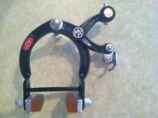 NOS bmx DIA COMPE MX 1000 BRAKE ONLY se racing pk ripper hutch jmc fmf gjs acs