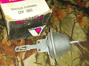 Distributor Vacuum Advance Ampco Wells DV1811