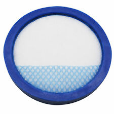 Type 127 Filter for Vax Air Cordless Switch H85-AC21-B Vacuum Cleaner hoover