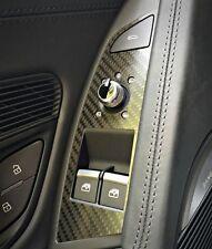 Audi R8 4s 2015 MK2 Echtcarbon Fensterheber R8plus V10 spider Coupe