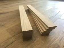 Solid Redwood Pine off cuts blocks Rustic Craft DIY Wood Turning offcut pieces