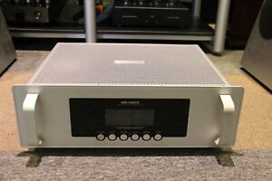 Audio Research PH9 Phono Preamplifier (trade in) excellent condition