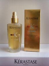 Kérastase Fine Hair Care & Styling