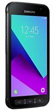 Samsung Galaxy Xcover 4 SM-G390F - 8GB - Black (Unlocked) Smartphone