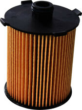 Engine Oil Filter-ProTune Extended Oil Filter Autopart Intl 5011-637067