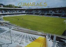 Stadionpostkarte LTU Arena Fortuna Düsseldorf # DSS /'92 51