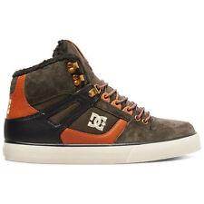 Zapatillas skate de hombre talla 42