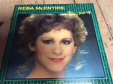 Reba mcentire the very best of 1987 Country Store L.P.