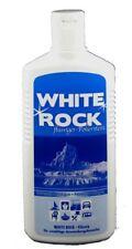 White Rock Flüssiger Polierstein Putzstein 700g Reiniger Allzweckreiniger NEU