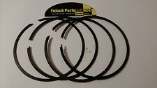 727 A518 A618 Front / Rear Clutch Adjustment Snap Rings 46RH 46RE 47RE 48RE 47RH