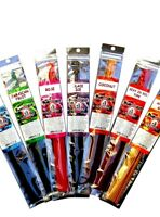 ((5 PACKS RANDOM)-(BUY 1 GET 1 50% OFF))BLUNT EFFECTS INCENSE STICKS HAND DIPPED