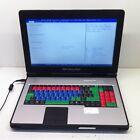 RM Mobile One 310 Pentium 2.13 GHz 2 GB RAM 15.6  REF 77