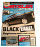 Chrysler Action Magazine Issue 04 - Valiant/RT Charger/Drifter/Pacer/GLX/Regal/