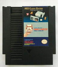 The Best Retro Games Ever for the NES