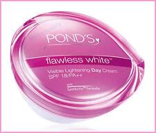 Pond's Skin Lightening Cream