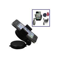 Universal KFZ Auto Halterung für iPhone Samsung Galaxy HTC Nokia Car Kit 360°