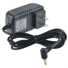 Generic AC Adapter For LG DP570MH 7 inch Portable DVD Player Power Supply Cord