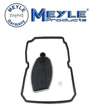 Meyle Brand Automatic Transmission Filter Kit for Mercedes Sprinter & Jaguar