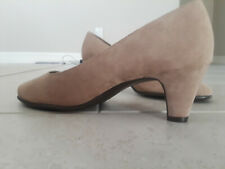 A2 by Aerosoles Womens Pumps Size 11 Nude Color NWT