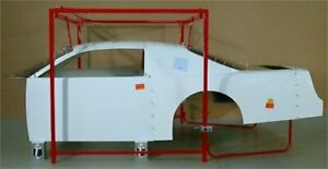 USED ABC Roof Locating Fixture Late Model Race Car