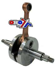 Honda CR80 '86-'02 & CR85 '03-'04 New Psychic Crank / Crankshaft