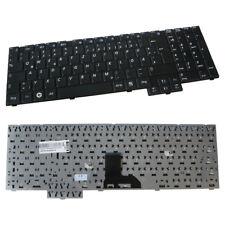 Orig Tastatur QWERTZ DE für Samsung NP-E352-JA01BE NP-E452 NP-R620 R530 R538