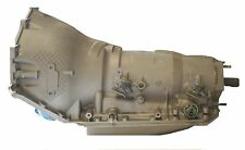 4L80E Transmission & Converter, Remanufactured Dyno Tested  1995-up
