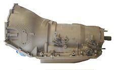 4L80E Transmission & Converter, Remanufactured Dyno Tested