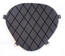 Motorcycle Gel Pad Driver Seat Cushion ForVictory Vegas 8 Ball & Cross Models