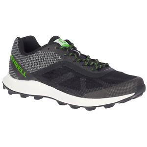 Merrell MTL Skyfire Hommes Noir Extérieur Trekking Trail Chaussures de Course